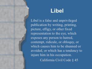 defamation-libel-slander-2-728